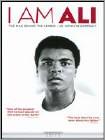 I Am Ali (DVD) 2014