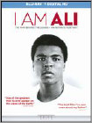 I Am Ali (Blu-ray Disc) (Ultraviolet Digital Copy) (Eng/Fre/Ger/Spa/Por) 2014
