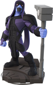Disney Infinity: Marvel Super Heroes (2.0 Edition) Ronan Figure - Xbox One, Xbox 360, PS4, PS3, Nintendo Wii U, Windows