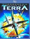 Battle For Terra [blu-ray] 9447994