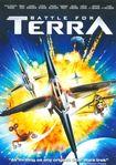 Battle For Terra (dvd) 9448074