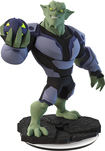 Disney Infinity: Marvel Super Heroes (2.0 Edition) Green Goblin Figure - Xbox One, Xbox 360, PS4, PS3, Nintendo Wii U, Windows