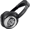 Bose - QuietComfort 15 Acoustic Noise Cancelling Headphones