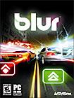 Blur - Windows