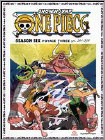 One Piece: Season Six - Voyage Three (dvd) (2 Disc) 9452418