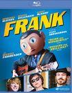 Frank [blu-ray] 9452463