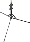 "Manfrotto - Nano 74.8"" Lighting Stand"