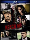 Reach Me (Blu-ray Disc) 2013