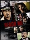 Reach Me (DVD) 2013