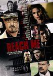 Reach Me (dvd) 9453289