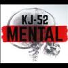 Mental [Digipak] - CD