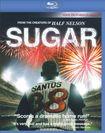 Sugar [blu-ray] 9458491