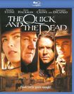 The Quick And The Dead [blu-ray] 9458534