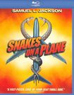 Snakes On A Plane [ws] [blu-ray] 9459926