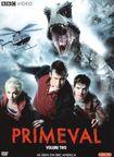 Primeval, Vol. 2 [3 Discs] (dvd) 9460371