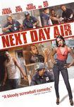 Next Day Air (dvd) 9462869