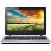 "Acer - Aspire 11.6"" - Intel Celeron - 4GB Memory - 500GB Hard Drive - Silver"