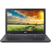 "Acer - Aspire 15.6"" Laptop - Intel Core i7 - 8GB Memory - 1TB Hard Drive - Black"
