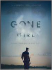 Gone Girl (Blu-ray) (Digital HD Copy) (Eng/Spa/Fre) 2014
