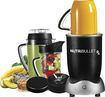Magic Bullet - Rx 45-Oz. Blender - Black