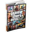 Grand Theft Auto V (Signature Series Game Guide)
