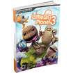 LittleBigPlanet 3 (Signature Series Strategy Guide) - PlayStation 4, PlayStation 3