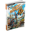 Sunset Overdrive (Strategy Guide) - Xbox One