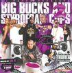 Big Bucks & Styrofoam Cups, Vol. 2 [cd] [pa] 9464368