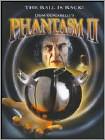 Phantasm II (DVD) (Eng) 1988
