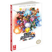 Super Smash Bros. (Game Guide) - Nintendo Wii U, Nintendo 3DS