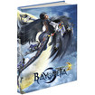 Bayonetta 2 (Collector's Edition Game Guide) - Nintendo Wii U