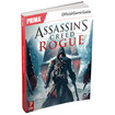 Assassin's Creed Rogue (Game Guide) - Xbox 360, PlayStation 3