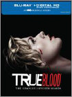 True Blood: The Complete Seventh Season (Blu-ray Disc) (4 Disc) (Enhanced Widescreen for 16x9 TV/) (Eng/Spa)