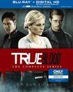 True Blood: The Complete Series [only @ Best Buy] [blu-ray] [includes Digital Copy] 9467092
