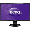"BenQ - 27"" LED HD Monitor"
