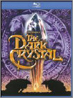 The Dark Crystal (Blu-ray Disc) 1982