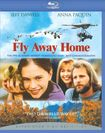 Fly Away Home [ws] [blu-ray] 9473401