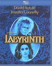 Labyrinth [blu-ray] 9473429