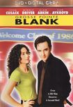 Grosse Pointe Blank [2 Discs] [includes Digital Copy] (dvd) 9473624