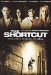 The Shortcut (dvd) 9473768