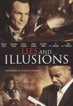 Lies & Illusions (dvd) 9473919