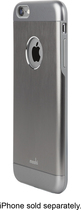 Moshi - Iglaze Armour Case For Apple® Iphone® 6 And