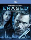 Erased [blu-ray] [english] [2012] 9484059