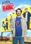 My Name Is Earl: Season 4 [4 Discs] (dvd) 9487003