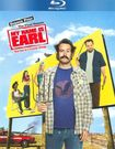My Name Is Earl: Season 4 [4 Discs] [blu-ray] 9487012
