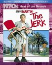 The Jerk [includes Digital Copy] [ultraviolet] [blu-ray] 9488055