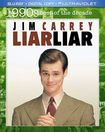 Liar Liar [includes Digital Copy] [ultraviolet] [blu-ray] 9488064