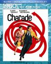 Charade [includes Digital Copy] [ultraviolet] [blu-ray] 9488091