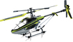 Protocol - Predator SB 3.5-Channel Remote-Controlled Helicopter - Black/Green