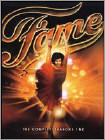 Fame: The Complete Seasons 1 & 2 [7 Discs] (DVD) (Eng)